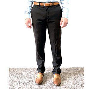 33 x 32 Dress Pants
